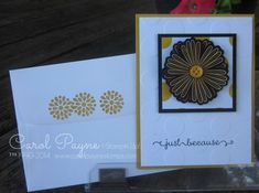 Stampin' Up!,Mixed Bunch,A Dozen Thoughts,Blendability alcohol markers,Flowerpot Designer Paper,Blossom punch