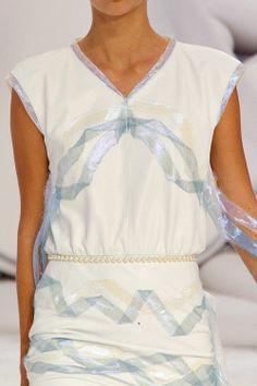 Chanel ~ 2012