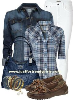 Comfy casual wear for women - Just For Trendy Girls