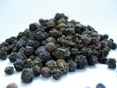 Researchers at the University of Michigan have discovered that black pepper and turmeric combined together could play an important role in preventing and even treating breast cancer. Though, turmeric is a powerful medicinal herb on its own, when consumed orally, it has a poor bioavailability (absorption) due to its rapid metabolism in the liver and …