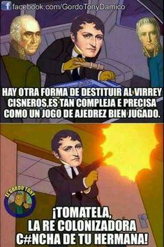 Funny Spanish Memes, Spanish Humor, Funny Memes, Jokes, Haha Funny, I Need Friends, Pinterest Memes, Country, Like4like