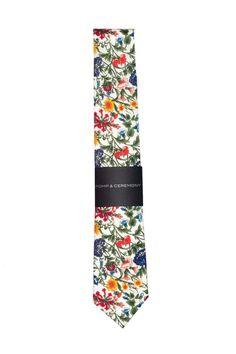 Home :: Fashion :: Accessories :: Belts & Ties :: Men's tie, Liberty print Rachel Groom Ties, Groomsmen Ties, Liberty Of London Fabric, Liberty Print, Make A Tie, Wedding Ties, Wedding Attire, Wedding Decor, Skinny Ties