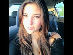 Angie Varona- Thinking About You
