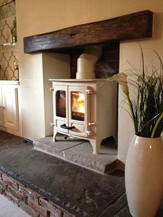 #Traditional_Beams is one of the leading suppliers of #oak fireplace beams and shelves. We have a great range of oak #fireplace_beams available to order from our online shop with free #UK mainland delivery.