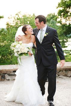 photojournalistic best wedding photographs 2011 15