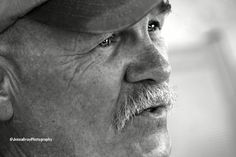 Took this picture of my Uncle Mike Pictures, Photography, Photos, Photograph, Fotografie, Photoshoot, Grimm, Fotografia