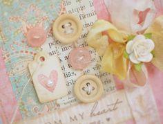 CARD DETAIL by Viola Mahr - Hearttohome3a
