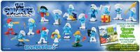 http://vignette2.wikia.nocookie.net/smurfs/images/e/eb/The_Smurfs_happy_meal.jpg/revision/latest?cb=20130916023333