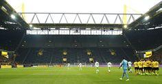 @bdortmund9off #BorussiaDortmund #BVB #Dortmund #9ine