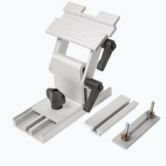 veritas tool rest grinding jig pinterest. Black Bedroom Furniture Sets. Home Design Ideas