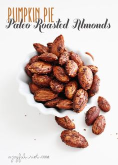 57 Best Nuts About Nuts Images In 2020 Food Nut Recipes Food
