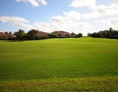 Frenchmans Reserve is a country club community in the stellar city of Palm Beach Gardens. The homes are built with the highest regard for design...