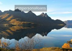 www.mmpersonalloans.com on about.me – http://about.me/mmpersonalloans