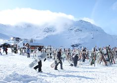 21 Awesome Things To Do in Whistler with Kids  |  Cascadia Kids
