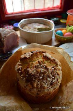 Camembert Cheese, Muffin, Breakfast, Cake, Food, Morning Coffee, Kuchen, Essen, Muffins