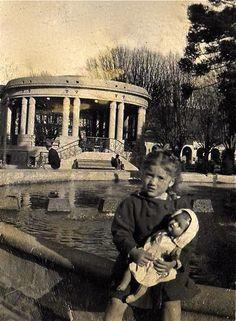Enterreno   Fotos históricas de Chile Couple Photos, Grande, Historical Photos, Antique Photos, Cities, Fotografia, Earth, Couple Shots, Couple Photography