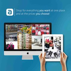 Alphatise offers shoppers access to stores (both major retailers and local boutiques), and over products, and if you can't find something, you can add it to your wish list yourself. Saving Ideas, Saving Tips, Saving Money, Lifestyle, Boutiques, Shopping, Products, Boutique Stores, Save My Money