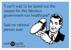 #obamacare