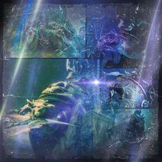 World of warcraft / arthas
