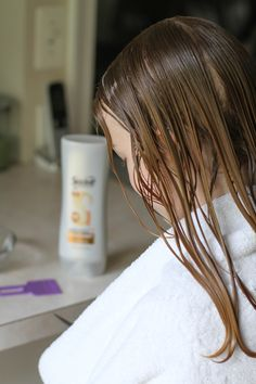 1000 Ideas About Natural Lice Treatment On Pinterest