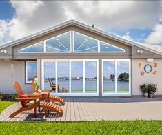 New hurricane impact sliding glass doors by Guardian Hurricane Protection will provide secure access to outdoor spaces, fresh air and natural light to your living areas. Call us at 239-438-4732 / 239-244-2015. https://www.guardianhurricaneprotection.com/sliding-glass-doors/