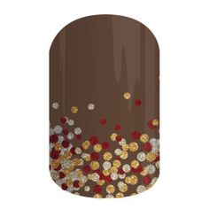 Apple Cider is even more gorgeous in person and is one of our #1 Sellers this fall #Jamberry