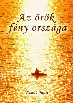 Az örök fény országa bepillantást enged a mennyek birodalmába. Abba a világba, amely az ember eredeti hazája, ahová szíve mélyén mindig visszavágyik, s amelynek elérését a szellemi hagyományok lehetővé teszik. Bár az idők folyamán sokan feljutottak ezekbe az égi világokba, mégis keveset tudunk arról, hogy milyen ott az élet. Jelen könyv ezt a...  Az spirituális könyv megtekintéséhez kattints kétszer a képre! Dj, Let It Be, Jewellery, Jewels, Schmuck, Jewelry Shop, Jewlery, Jewelery