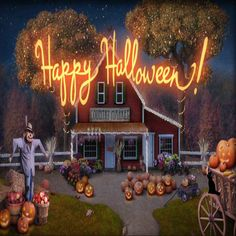 halloween theme song free ringtone