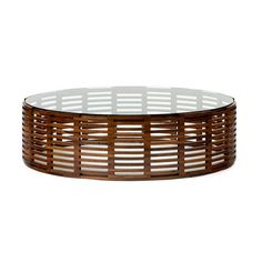 "Maria Preciosa"" coffee table designed by Brazilian designer, Etel Carmona, 2010 - Google Search"