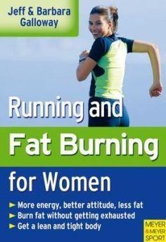 Running and Fat-burning for Women #diet #workout #fitness #weightloss #loseweight #diet #weightloss #burnfat #bestdiet #loseweight #diets #diet #weightloss #burnfat #bestdiet #loseweight #diets