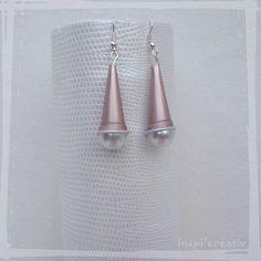 nespresso earrings                                                                                                                                                                                 Plus