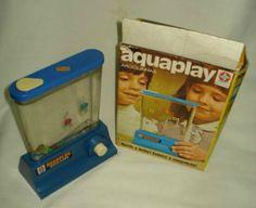 aqua play - http://www.cashola.com.br/blog/entretenimento/os-40-brinquedos-antigos-mais-legais-388