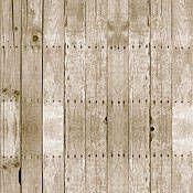 Weathered Wood Flat Paper