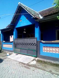 Rumah+Kavling,+Dekat+Raya+Buduran,+Renovasi,+SHM,+Cash+Jl.+Sukorejo,+Sukorejo+Buduran+»+Sidoarjo+»+Jawa+Timur