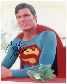 I miss him Comic Superman, Superman Characters, Superman Movies, Superman Family, Dc Movies, Comic Book Characters, Comic Character, Superman Artwork, Superman Photos