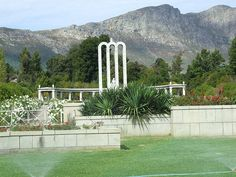 Franschhoek, South Africa South Africa, Followers, Birth, Southern, Around The Worlds, Boards, African, Outdoor Structures, Explore