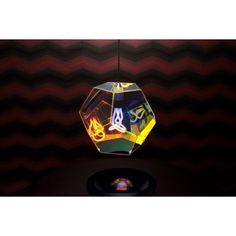 Plumen Plumen 001 Lampe  https://www.flinders.de/plumen-plumen-001-lampe