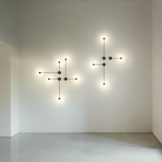 Contemporary Wall Lights Interior - This contemporary wall lights interior is elegant for choosing right home lighting design ideas. The design of your hom
