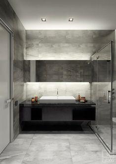 The Most Popular Fliesen In Steinoptik Ideas Are On Pinterest | Bathroom  Remodeling, Wash Room And Bath Room