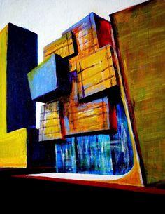 Zaha Hadid in Cincinnati Cincinnati Museum, Cincinnati Art, Zaha Hadid Architecture, Urban Architecture, Old Paintings, Art Museum, Architects, Artwork, Design