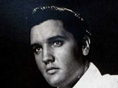 Elvis Presley Are You Lonesome Tonight?  Written by Roy Turk and Lou Handman in 1926. Elvis recorded it April 4, 1960 at RCA Nashville studios