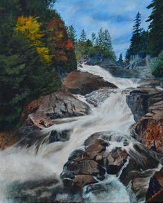 Northern Landscapes of Ontario Teresa Thompson Oakville Fine Art Photography, Landscape Photography, Landscape Paintings, Landscapes, Canadian Nature, Algonquin Park, Two Rivers, Canoe, Ontario