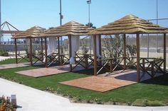 Κατασκευή #Skiasis_Collection για το Ξενοδοχείο Asimina. 👌👌👌 🖱️ www.biotza.gr
