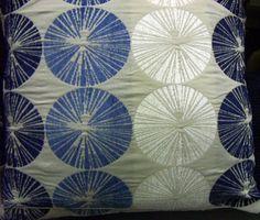 print & pattern: STORE SNAPS - homebase