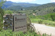 Exploring the Baviaanskloof World Heritage Site one treasure at a time. First Site, World Heritage Sites, Exploring, Stuff To Do, Spaces, Travel, Trips, Viajes, Explore