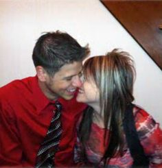 Ultimate selfless act ~ Woman describes how military boyfriend took bullet for her during Batman massacre shooting.