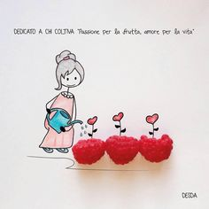 A group of DIY creative painting works, including daily necessities, food and illustration, narrate the daily life of a lovely girl. Art Floral, Amazing Drawings, Cute Drawings, Vincent Bal, Illustration Photo, Art Mignon, Painting Words, Dibujos Cute, Leaf Art