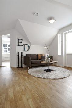 Loftstue Zara, Contemporary, Rugs, Home Decor, Farmhouse Rugs, Decoration Home, Room Decor, Home Interior Design, Rug