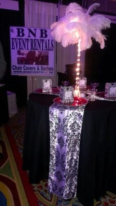 BNB Event Rentals