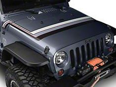23 best jeep images on pinterest custom jeep jeep hood decals and rh pinterest com